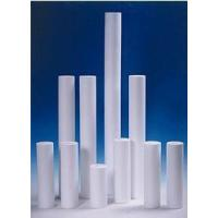 Buy cheap PP Melt Blown Filter Cartridge from wholesalers