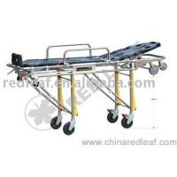 Best YDC-3A(PE board surface,stainless steel structure) Stretcher wholesale