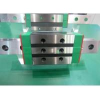 China RGH RGW series HIWIN linear guide on sale