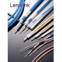 Best Cable Series RG316 wholesale