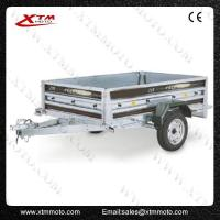 Buy cheap XTM T regular use 2 from wholesalers