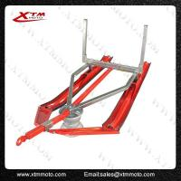 Buy cheap Snow trailer XTM OS-01 from wholesalers