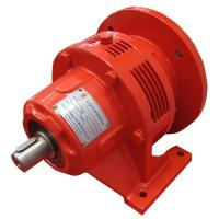 Best Cycloid gearmotor X series cycloid gearmotor wholesale