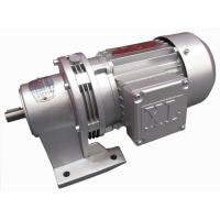 Best Cycloid gearmotor WB series micro cycloid gearmotor (Alloy Aluminium) wholesale