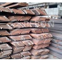 Best square hollow steel tube din 17200 ck45 steel tube ASTM AISI wholesale