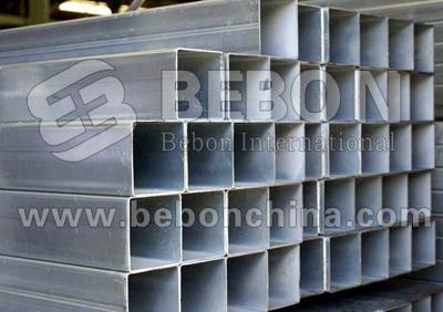 Cheap S45C Carbon Steel Plate For Steel Structure for sale