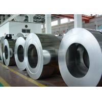 Best Factory directly selling 3-400mm stainless steel bar price wholesale