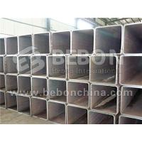Best DIN 1.7225 AISI 4140 Mould Steel Round Bar wholesale