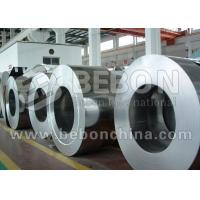 China outside polished and chrome plated tube for machine guide an on sale