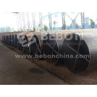 Best Carbon Steel Plate Price hot rolled sae 1045 ck45 wholesale
