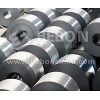 Best Thick 40mm 50mm 60mm Heavy Plate hot rolled mild steel plate wholesale