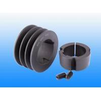Best Taper bush pulley Taper Bush Pulley wholesale