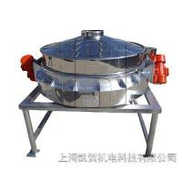 Buy cheap KH-vertical sieving machine product