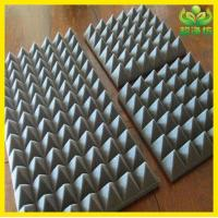 Best Professional Manufacturer Specific in Melamine acoustic panel wholesale