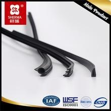 Cheap Weather Strip,Door Seal Strip,Rubber Seal Strip for sale