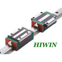 China Linear Guide and Linear Actuator HIWIN on sale