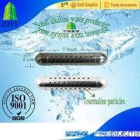 Tourmaline health care water stick