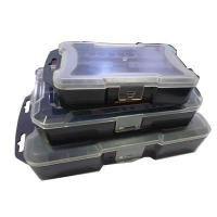 China JD0141 Plastic Injection Hand Tool Box on sale