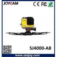 Best 720P Waterproof sports action camera A8 wholesale