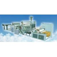 Best SJFM800-1800 high-speed extrusion film laminating machine wholesale