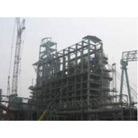 China Plant of Jinan Iron and Steel Group Co., Ltd. Products Number: bb002 on sale
