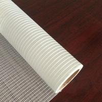 Fiberglass fabric UD+Unidirectional Fabric