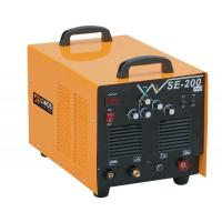 China TIG inverter welder WSE-200 on sale