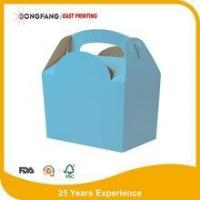 Best disposable lunch box material wholesale
