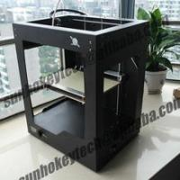 China Chinese metal pvc objet tmtctw 3d printer for sale on sale