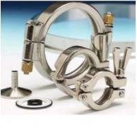Best Products - Hygienic Clamp Fittings wholesale