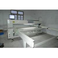 Best High-speed single needle computerized quilting machine wholesale
