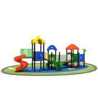Best Zhejiang Mingte indoor playground for dogs Factory directly sale wholesale