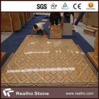 Best New marble composite tile design wholesale