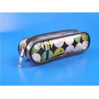 factory competitive PVC pencil pouch