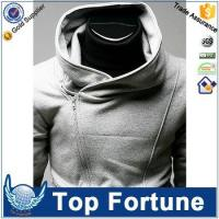 China Hoodie custom wholesale unisex fleece hoodies on sale