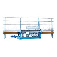 Buy cheap Glass Machinery Glass straight-line machine from wholesalers