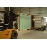 Buy cheap Building Material Float glass from wholesalers