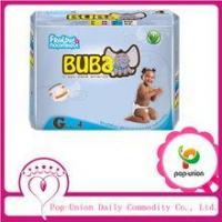 Usa first Quality Baby Diapers