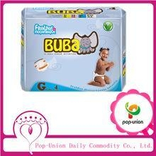 Cheap Usa first Quality Baby Diapers for sale