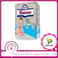 Buy cheap Diapers Manufacturers China New 2014 Nappies Baby Diapers from wholesalers