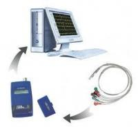Best China cheap ECG holter wholesale