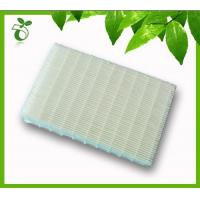 Buy cheap Air Filter High efficiency glass fiber filter from wholesalers