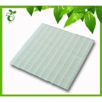 Buy cheap Air Filter High efficiency filter from wholesalers