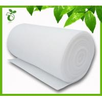 Best Filter cotton High efficiency glass fiber filter Arched roof Cotton wholesale