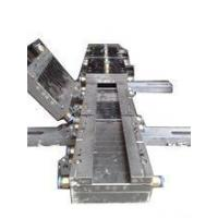 Best Extrusion Mould for WPC(Wood Plastic Mould)Products wholesale