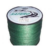 Best 300M 80LB Braid wholesale
