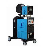 Best water-cooled MMA/TIG/Spot TIG/Pulse TIG/MIG/Pulse MIG welding equipment wholesale