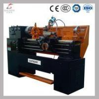 Gap Bed Lathe(mini bench lathe)(CHT6240A*1000)(High quality, one year guarantee)