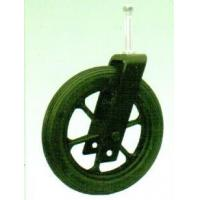 Best CASTERS Wheel Chair Caster wholesale