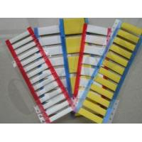Buy cheap Heat Shrink Identification Tubing from wholesalers